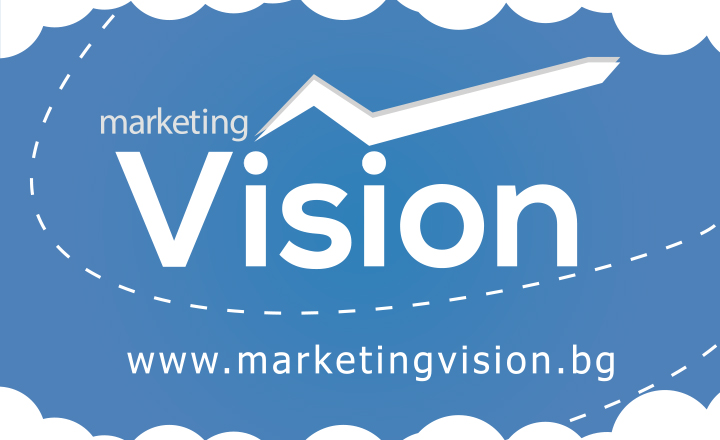 Marketing Vision
